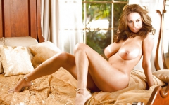 Fantastic Tits 10 (LordLone)