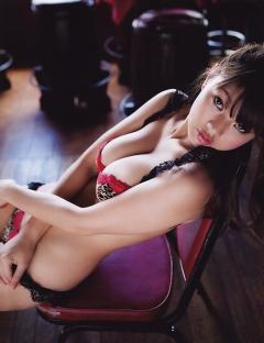 Asian boobs 5