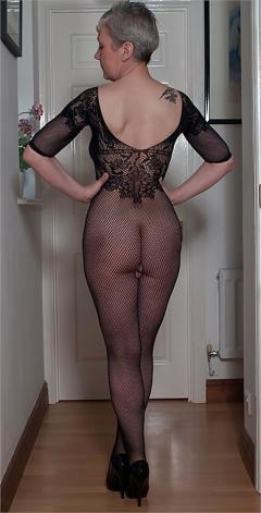 Sexy----34