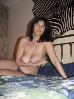 lusy fay toronto hot wife