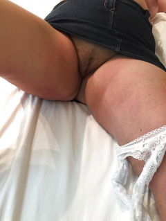 46 yo married slut sara about to be fucked