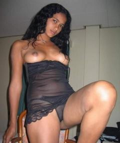 Indian Sex Photos - Part 23