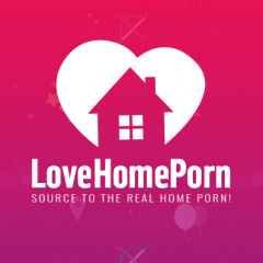LoveHomePorn - The Biggest Home Porn Collection!