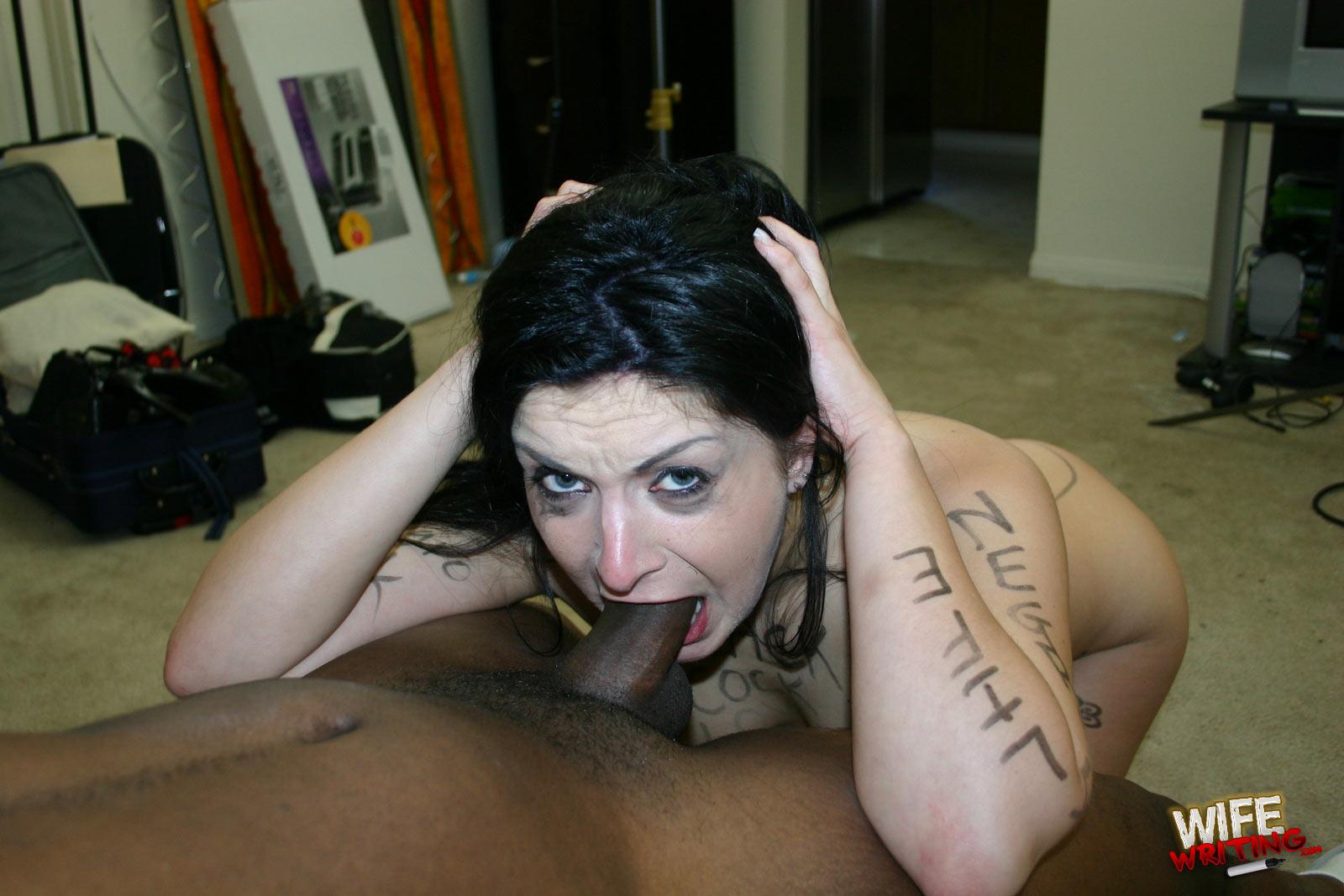 Секс на рен 20 фотография