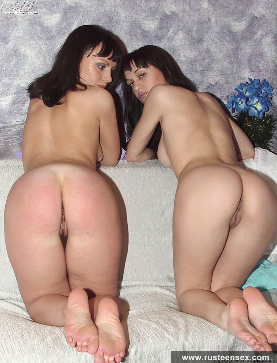Русское порно школниц 8 фотография