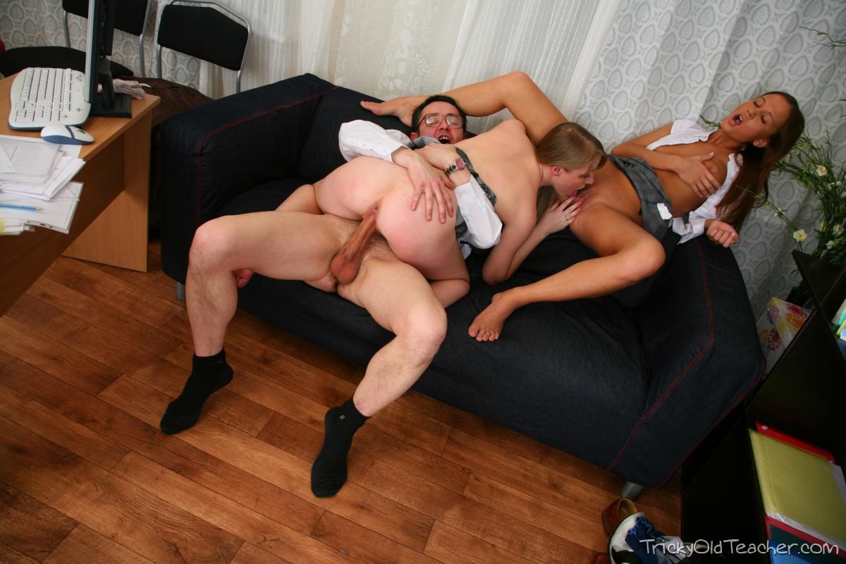 Секс английские женщины