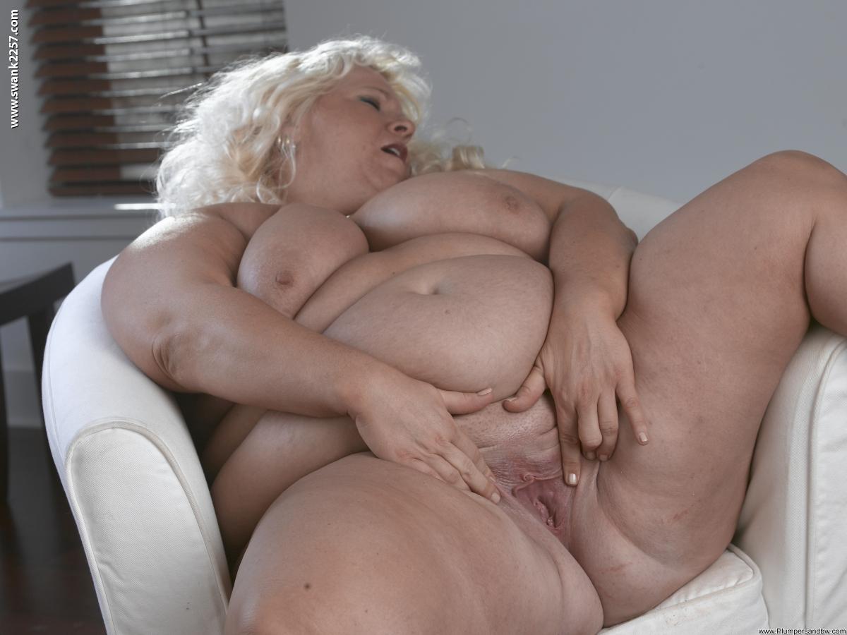 Толстушки в крутом порно 1 фотография