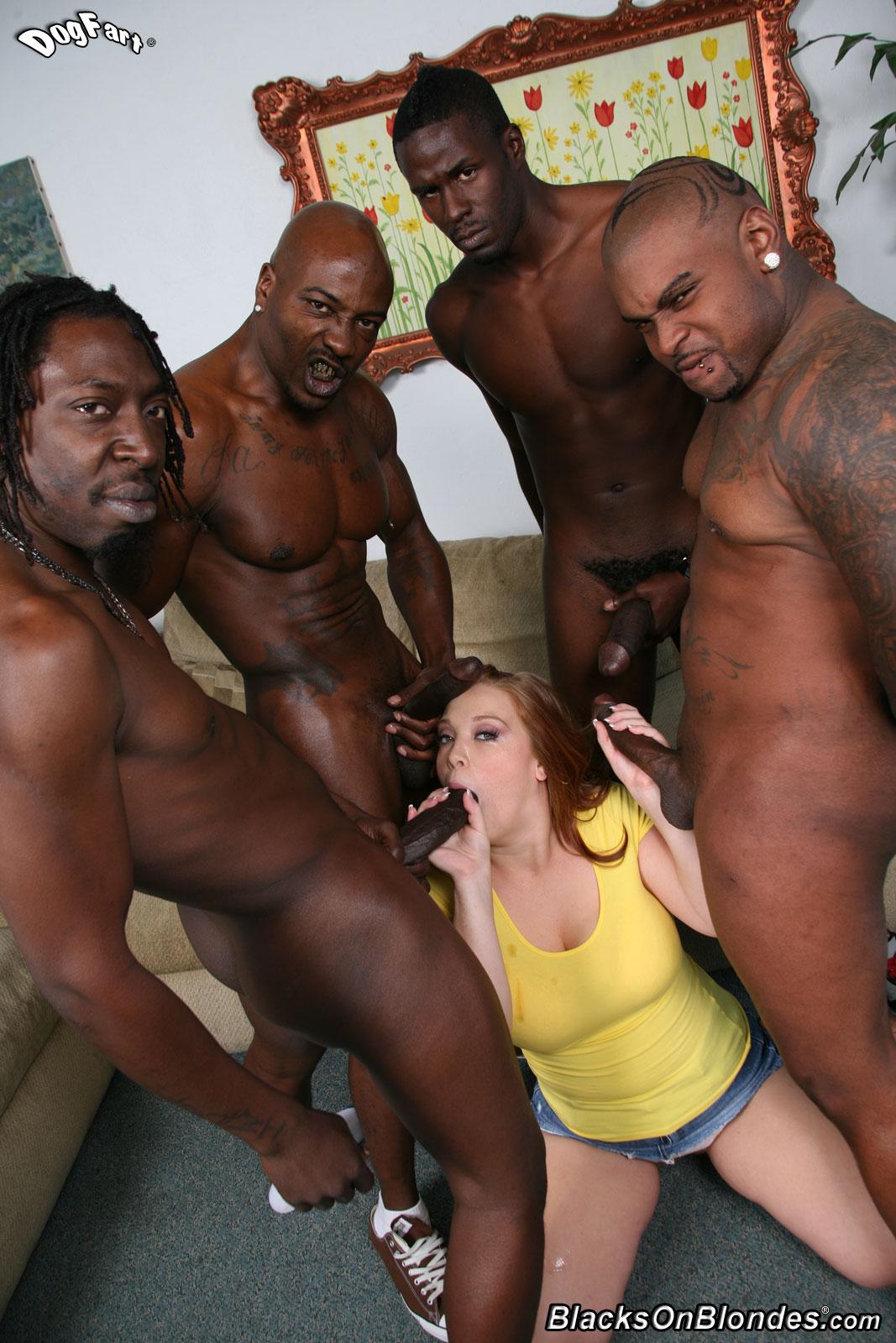 Сьерра скай бесплатное порно онлайн 8 фотография