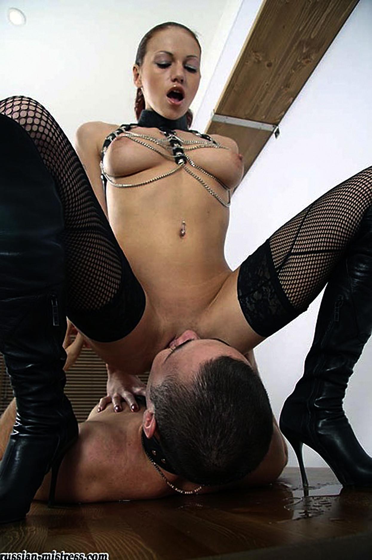Порно бесплатно онлайн смотреть госпожи
