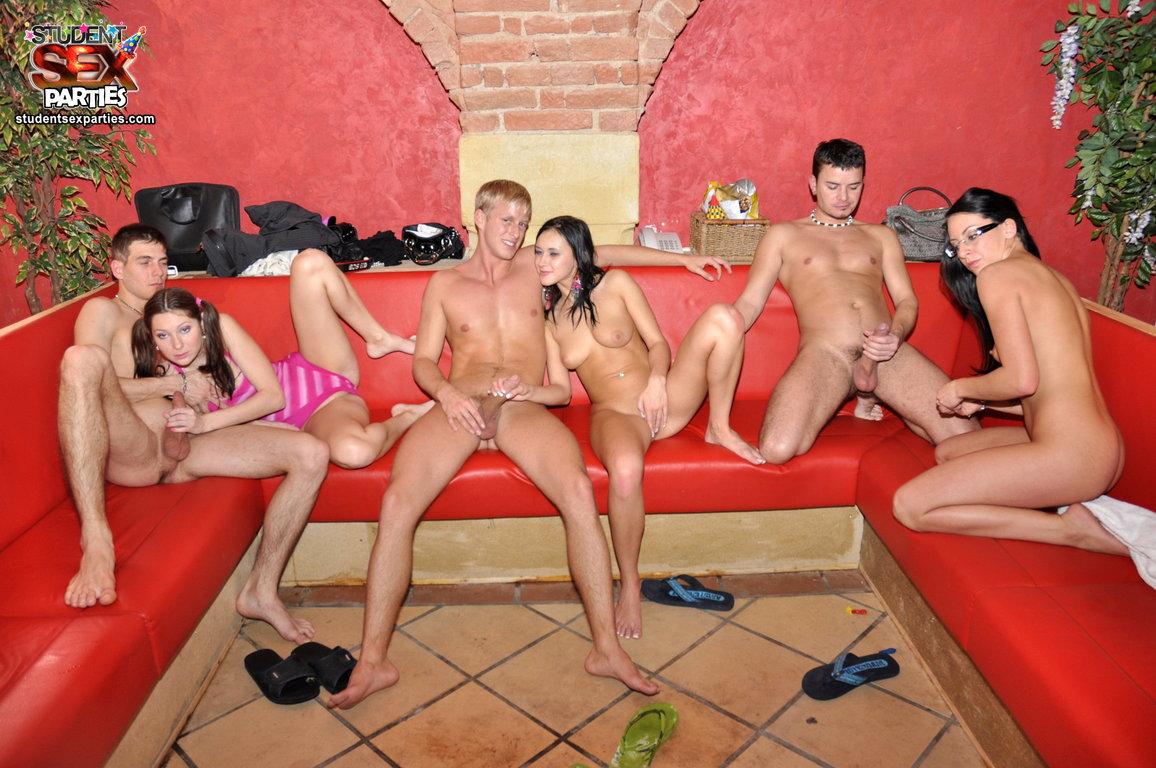 порно онлайн вечеринки студенты видео