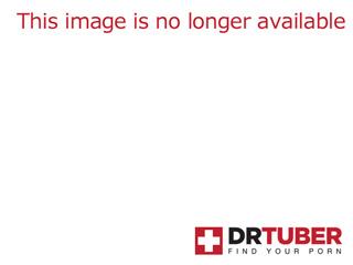 Смотреть бесплатно порно на синовале 15 фотография