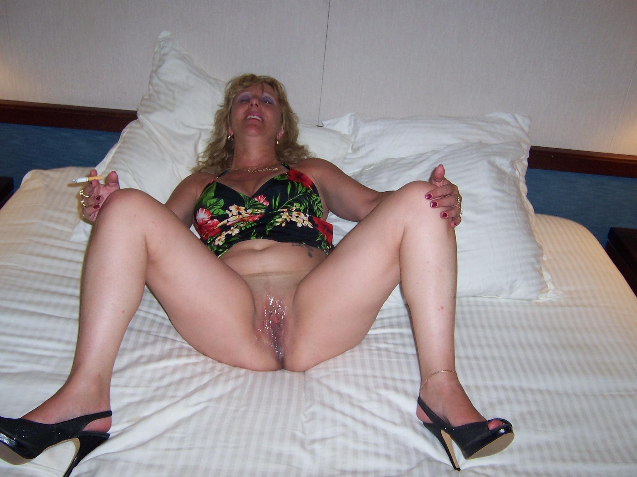 sexy wife bent over sex