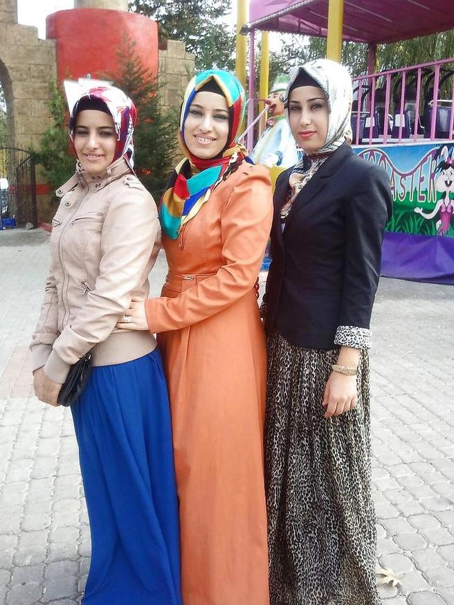 vkampcom seks turk hijab Search  XNXXCOM