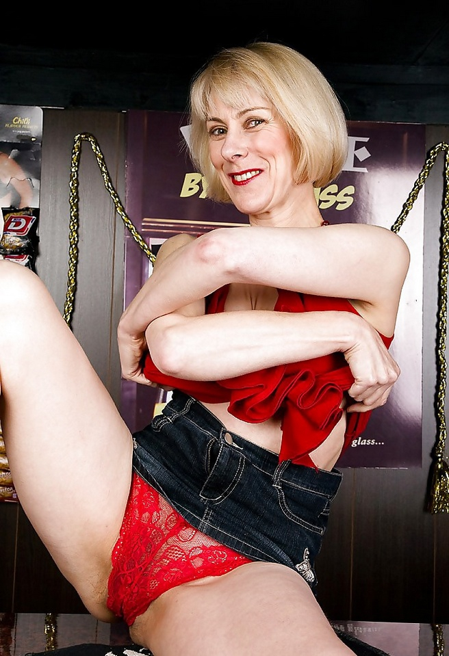 Hazel May Porn Website 115