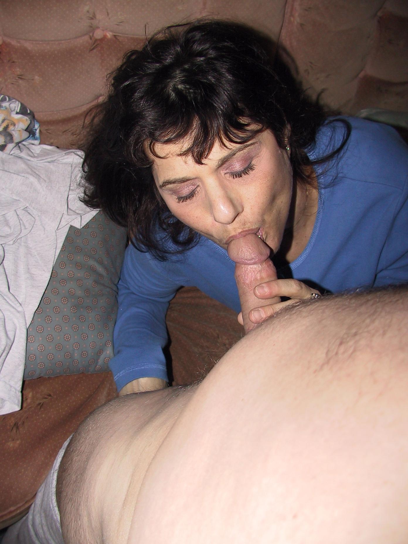 kinky sex escort i odense gratis kusse