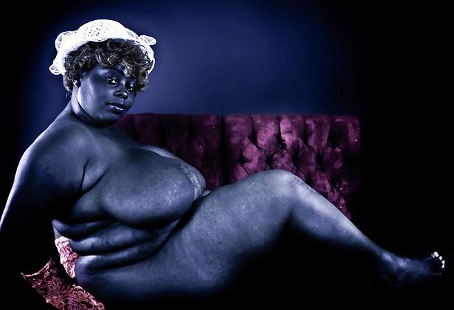 Madam Trixie Porn 63