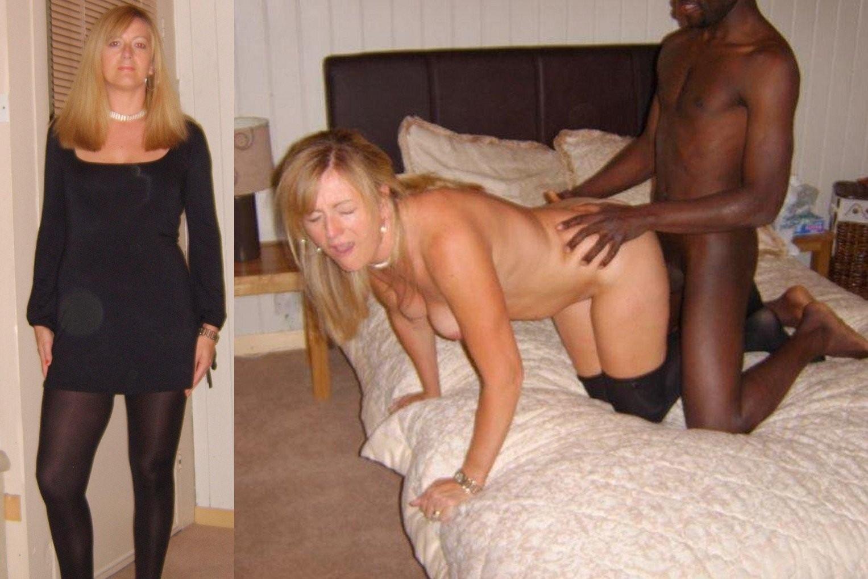 Секс с неграми реальное 10 фотография