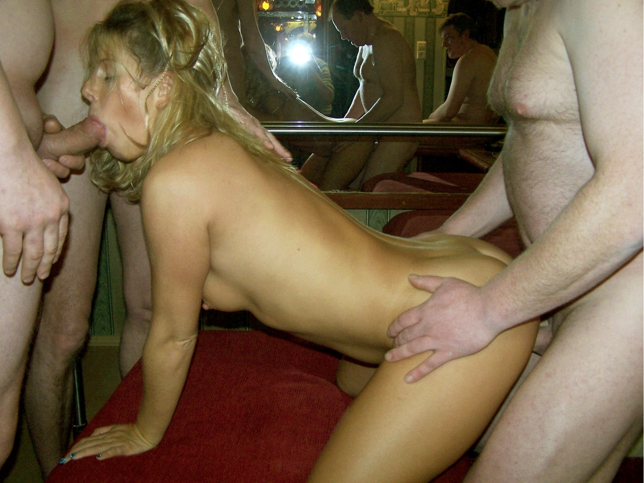 The hornyes pussy picturest -