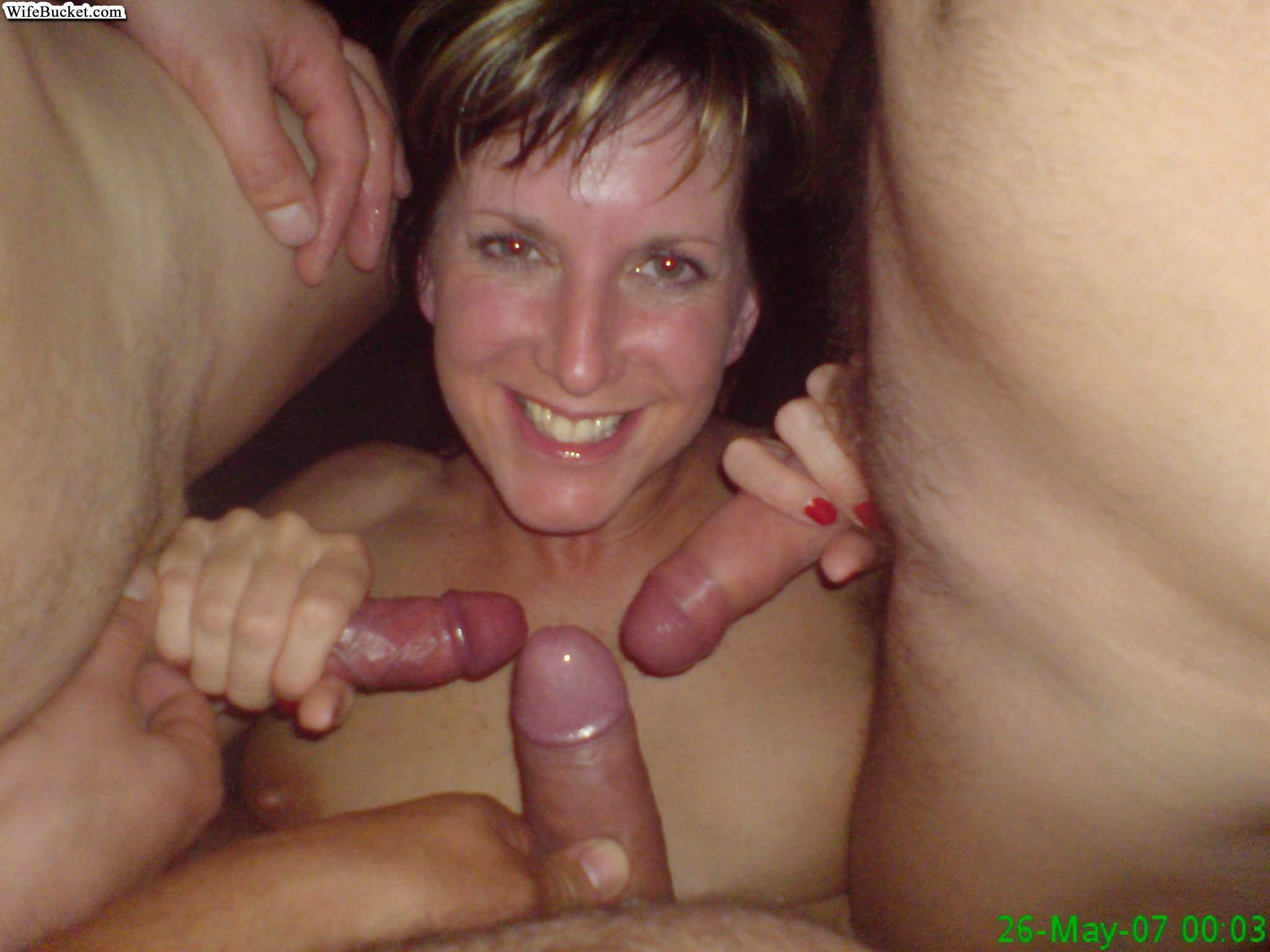 Свингеры раком сперма 11 фотография