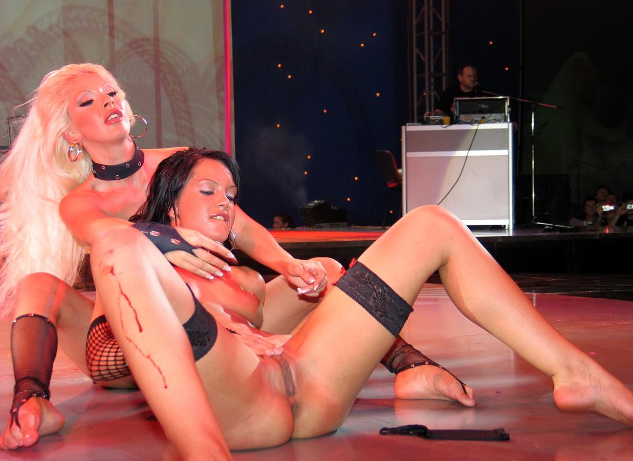 Фото секс стриптиз 1 фотография
