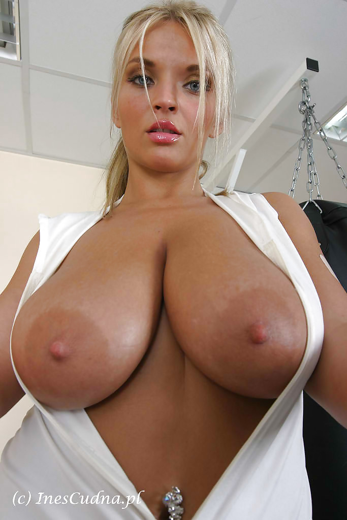 big-boobs-tits-porno