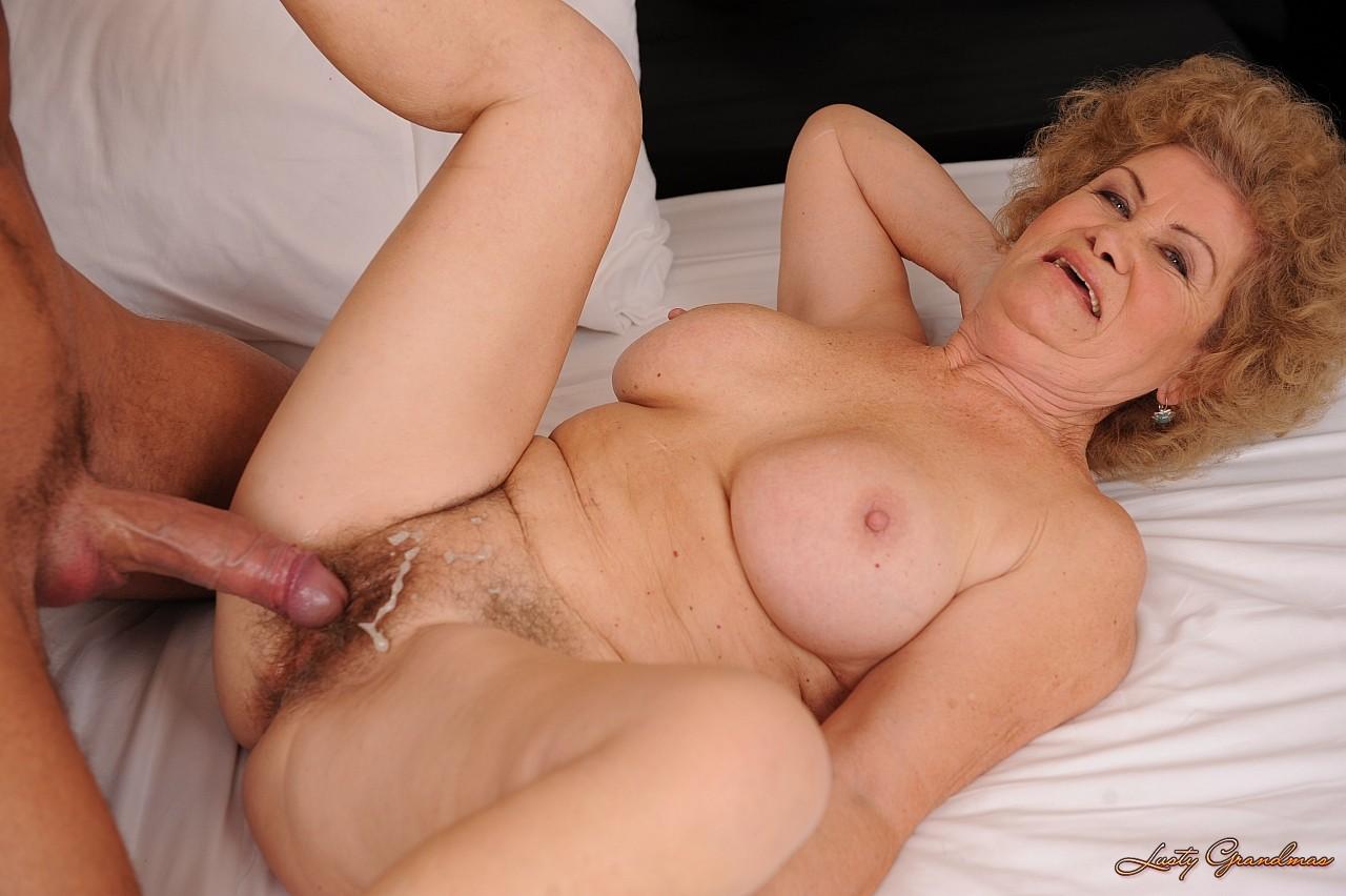 Фото секса женщин за 55, Голые зрелые женщины: порно фото со зрелыми 11 фотография
