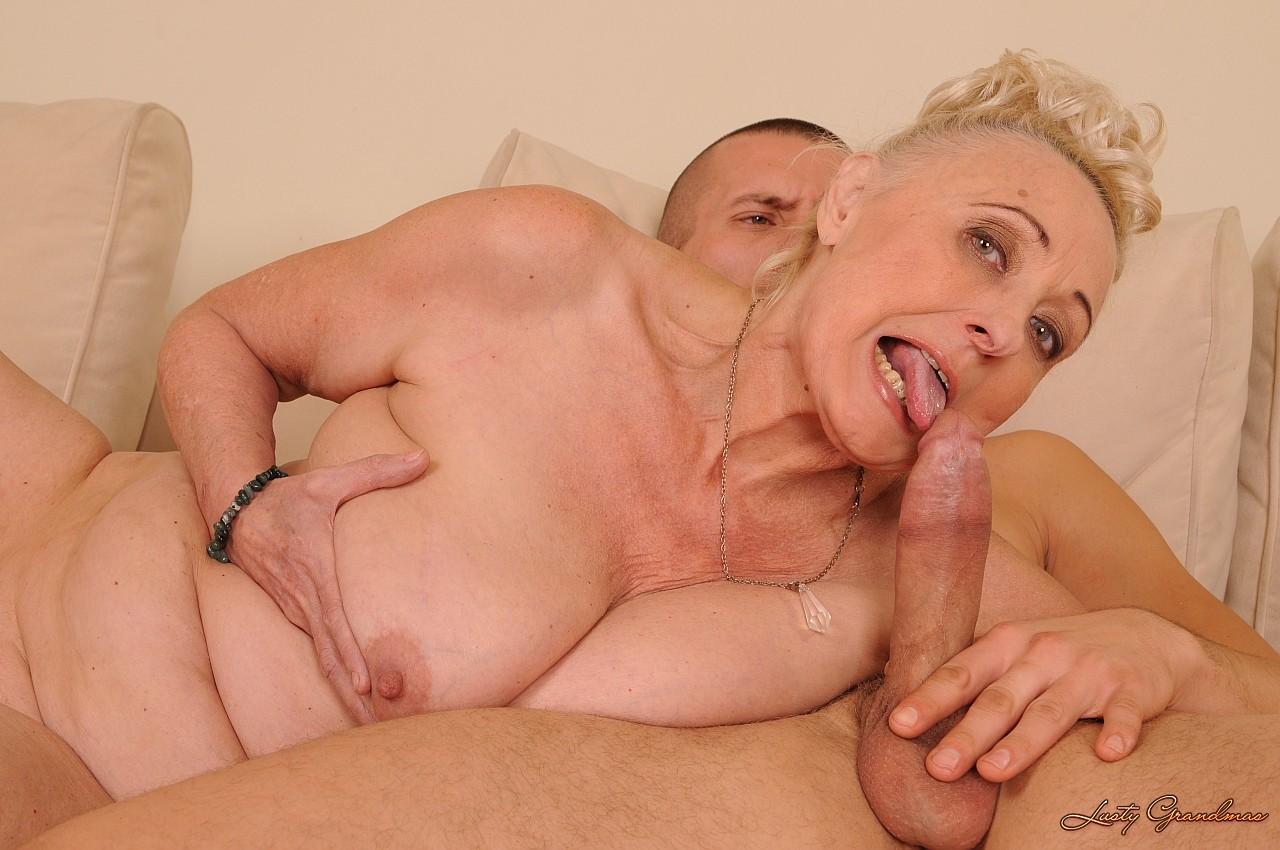 Старые тётки лесбиянки 5 фотография