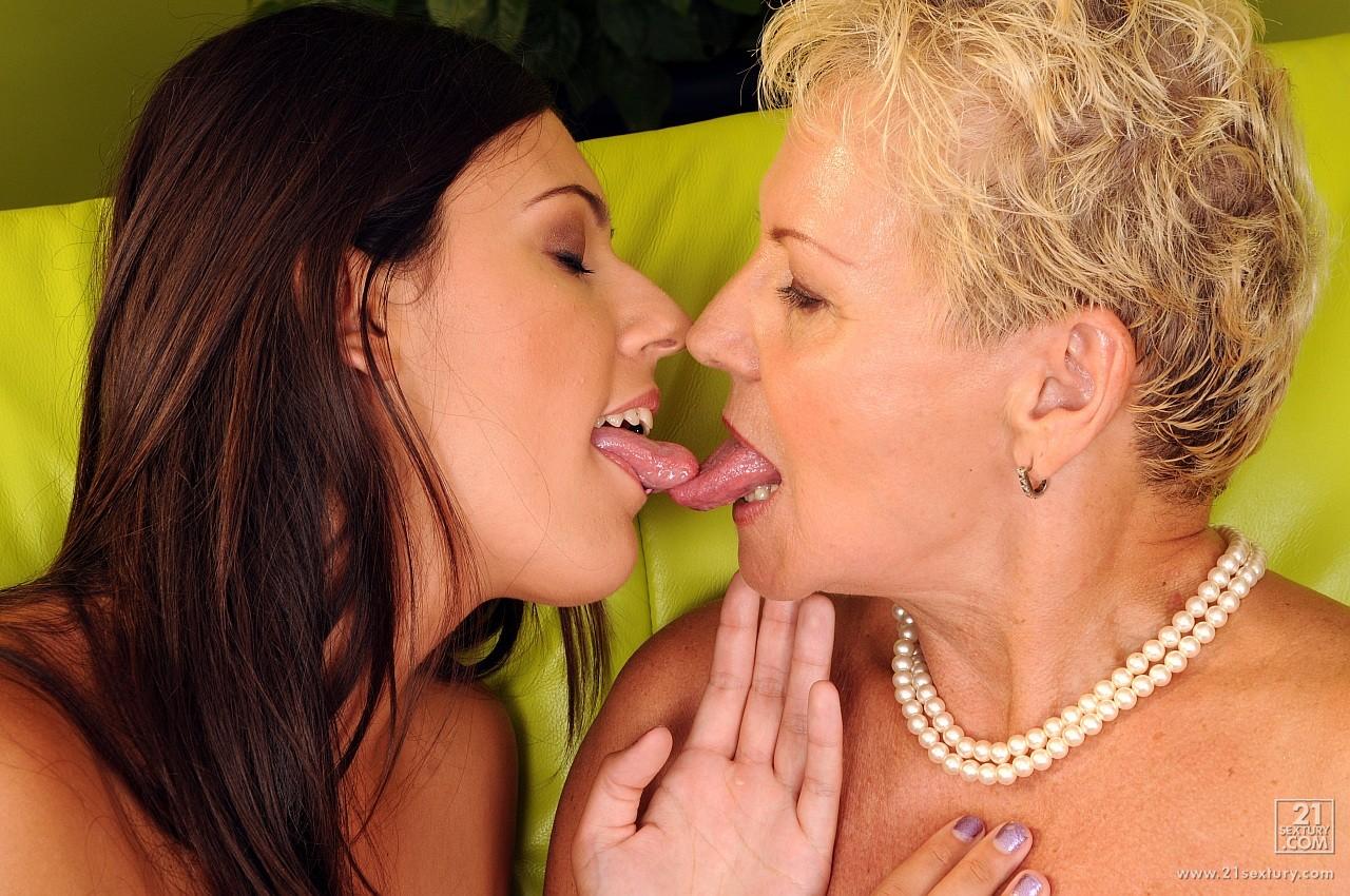 Lesbian master pics fucked pics