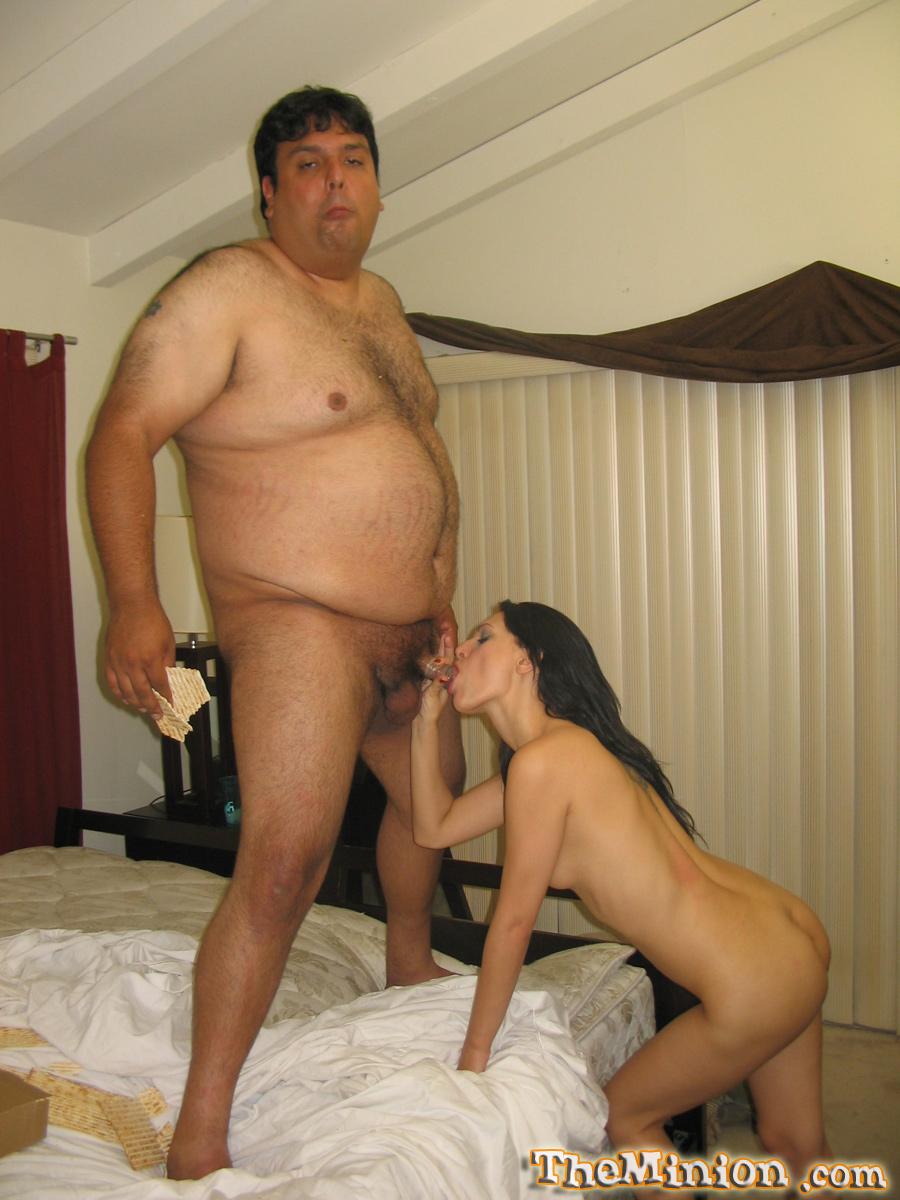 Син заставила мат секс 20 фотография