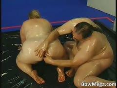 fat-slut-with-big-tits-and-huge-ass-part3