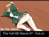 Anime sex in sports xxxxxxxxxxxxxxx
