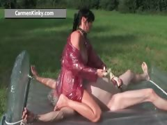 kinky-carmen-enjoys-having-fun-in-latex-part3