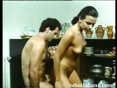 italian classic porn anni '90 WWW.ONSEXO.COM