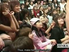subtitled-gargantuan-japanese-cfnm-appreciation-show
