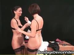 three-hot-sexy-great-tits-nice-body-part2