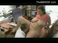 fucking-my-fat-chubby-secretary-at-the-office