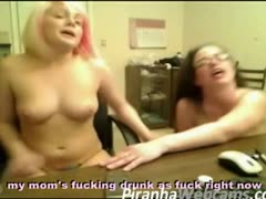 webcam-masturbation-super-hot-mother-of-the-year