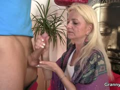 granny-loves-to-suck-and-ride-his-big-meat