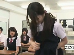 subtitled-cfnm-japan-nudist-student-milf-teacher-strips