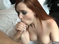 angell-summers-asshole-turns-into-a-gaping-hole