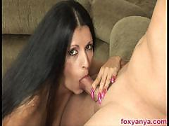 busty-milf-gets-ass-probed-and-big-tits-creamed