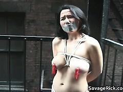 tied-real-asian-beauty-3-melody-hard-part4