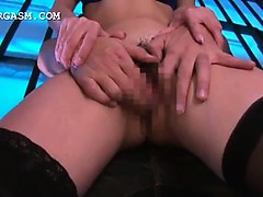 asian-caged-sex-bomb-gets-her-cunt-and-tits-rubbed