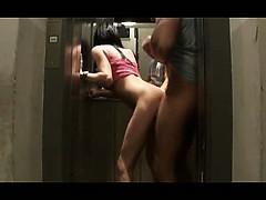 super-hot-trap-sucks-and-fucks-in-the-elevator