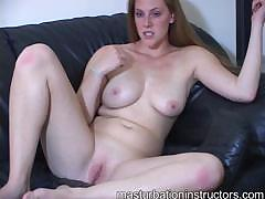 masturbation-teacher-is-in-her-birthday-suit-to-easily