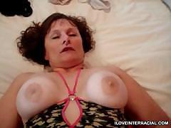 bbc-wife-slut
