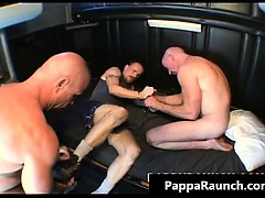 nasty-gay-dude-picks-up-two-horny-guys-part1