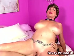 big-tit-granny-with-bald-pussy