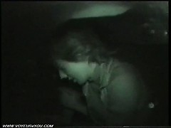 outdoor-night-car-sex-by-infrared-camera