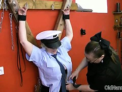 sexy-mature-police-seduced-by-prisoner-part4